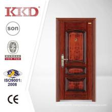 Commercial Security Steel Door KKD-516