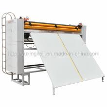 Machine automatique de découpe de tissu (CM94) 220V, 60Hz