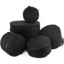 Professionelle billig und langlebig Drum Taschen für Musikinstrumente