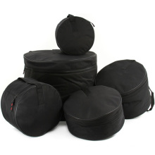 Professional Cheap and Durable Drum Bags for Musical Instruments