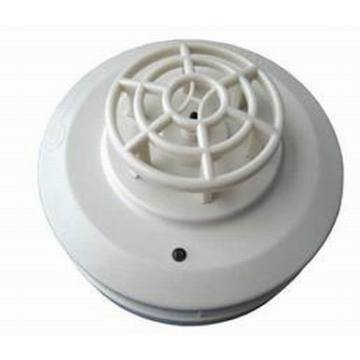 Marine GST  Point type heat of Detectors- JTWB-ZCD-G1(A)