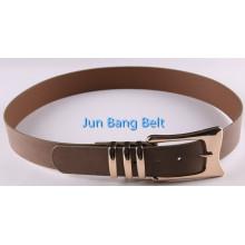 Fashion & Fancy Women Soft PU Belt in High Quality