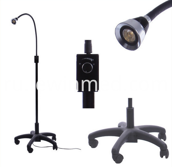 Led Examination Light