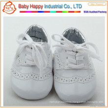 skidder kids shoes designer kids shoes popular in US from china
