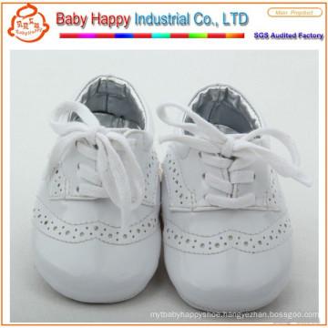 skidder kids shoes designer kids shoes popular in US from china