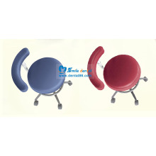 Doctor Stool with Various Colors