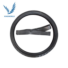 Bicycle Tyre Tube with a/V