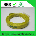 2016 Customized PP Strapping Band Roll Strap / PP Strap