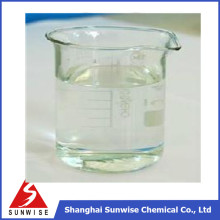 Nonafluorobutanesulfonyl Fluoride CAS 375-72-4 Fluorous Chemistry