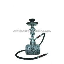 Narguilé novo da tubulação árabe da resina