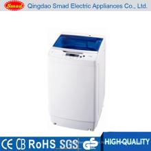 Big washing capacity top loading national washing machine price