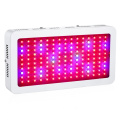 1500W Open Hood Grow Light عاكس