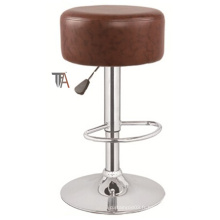 Nouvelle conception pour tabouret de bar brun (TF 6022)