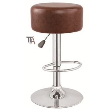 New Design for Brown Bar Stool (TF 6022)