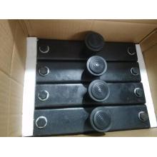 Prefabricado de hormigón imán 900 KG