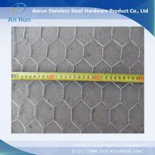 Produits en mousse métallique en laiton et en maille de cuivre