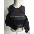 level 3 army kevlar full body armor bulletproof vest