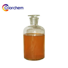 Grinding Auxiliary Polymer Dispersing Agent