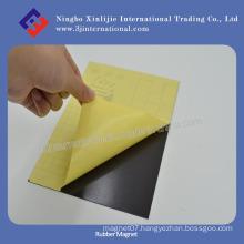 Rubber Magnet/ Flexible Magnet