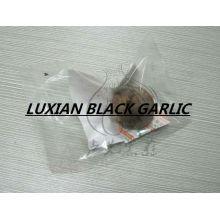 organic and healthy Single Clove Black Garlic 250g