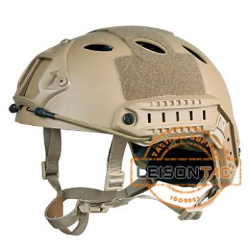 Tactical Helmet for Paratrooper
