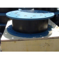 Building Seismic Isolators with European Standard and Lowest Price (Made in China)
