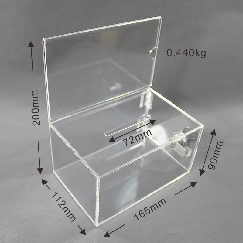 acrylic display box (1)