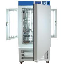 Temperatura constante eléctrica microbiológica Bod termómetro automático laboratorio incubadora precio