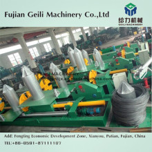Banding Machine for Wire Rod