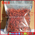 Сушеных фруктов ягод Годжи из Китая в Пакистан на развес продают ягоды годжи