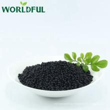 worldful популярные аминокислоты acic удобрение npk гуминовой кислоты удобрения 12-3-3