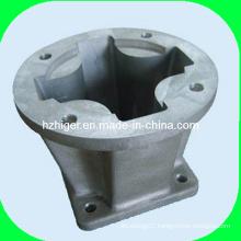 Casting Aluminum Auto Spare Parts