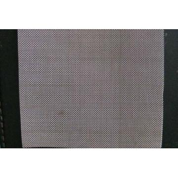 Nylon Material Shrink Fabric