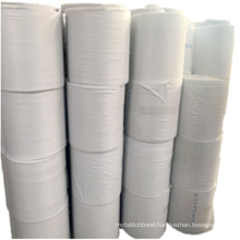 High Quality Flame Retardant Non-Woven Fabric