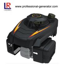 Manual Start Gasoline Engines for Agricultural / Construction Single Cylinder