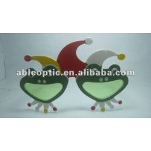 Солнцезащитные очки для вечеринок