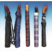 Golf-Regenschirm (SK-014)