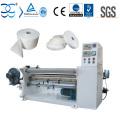 Coupeur à rouleaux de papier fax qualité (XW-208A)