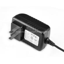 16V AC und DC Netzteiladapter