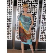 women beach sarongs