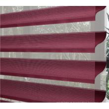 Cortina de rolos Shangri-la Curtain