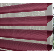 Roller Blind Shangri-la Curtain
