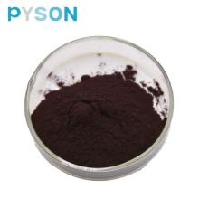 Heidelbeerextrakt (Anthocyane 25% UV)