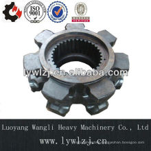 High Quality Agricultural OEM Sprocket