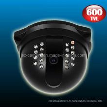 Caméra CCD CCTV CCTV Dôme de sécurité en plastique (SV60-D260M)