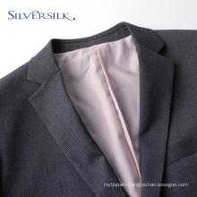 2 Button Party Tuxedo Suit Jacket Blazer for Men