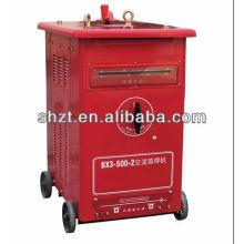 Hervorragende Qualität AC-Lichtbogen-Schweißmaschine BX3-500