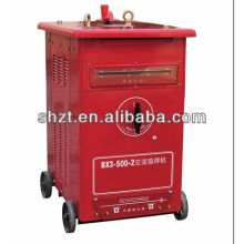 excellent quality ac arc welding machine BX3-500