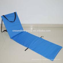 Online Shopping China Supplier New Product Foldable Stadium Seat Cushion