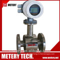 water flow measurement instrument Metery Tech.China